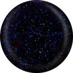 Naglar Pro-Formula Galaxy Blue - 15 gram