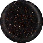 Naglar Pro-Formula Magalanic Glitter - 15 gram
