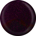 Naglar Pro-Formula Antannae Fuchsia - 15 gram