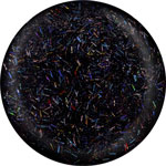 Naglar Pro-Formula Black Dwarfs - 15 gram