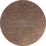 Naglar Pro-Formula Citrine - 15 gram
