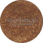 Naglar Pro-Formula Yellow Tourmaline - 15 gram