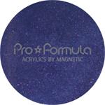 Naglar Pro-Formula Kunzite - 15 gram