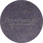Naglar Pro-Formula Smoky Quartz - 15 gram