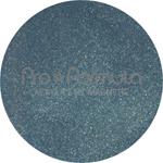 Naglar Pro-Formula Green Tourmaline - 15 gram