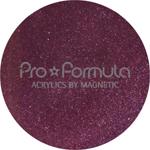 Naglar Pro-Formula Garnet - 15 gram