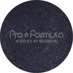 Naglar Pro-Formula Onyx - 15 gram