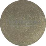 Naglar Pro-Formula Kashmir Peridot - 15 gram