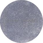 Naglar Pro-Formula Crystal Quartz - 15 gram