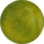 Naglar Pro-Formula De Dana Green - 15 gram