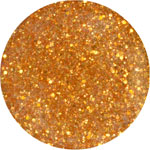 Naglar Pro-Formula Sarkar Raj Gold - 15 gram