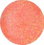 Naglar Pro-Formula Sheesha Peach - 15 gram