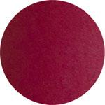 Naglar Pro-Formula Memphis Red - 15 gram