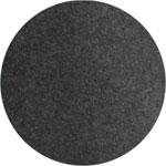 Naglar Pro-Formula Jailhouse Black - 15 gram