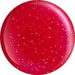 Naglar Pro-Formula Festive Red - 15 gram