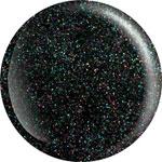 Naglar Pro-Formula Festive Black - 15 gram