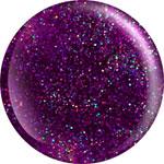 Naglar Pro-Formula Festive Purple - 15 gram