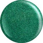 Naglar Pro-Formula Festive Green - 15 gram