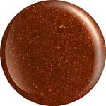 Naglar Pro-Formula Festive Braun - 15 gram