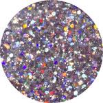 Naglar Pro-Formula La Caleta Lavender - 15 gram