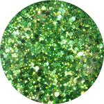 Naglar Pro-Formula Espalmador Green - 15 gram