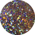 Naglar Pro-Formula Talamentera Copper - 15 gram
