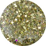 Naglar Pro-Formula Formentera Gold - 15 gram