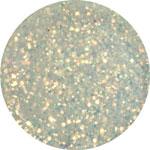 Naglar Pro-Formula Isla Blanca White - 15 gram