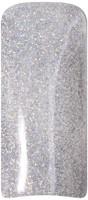 Naglar Pro-Formula Silvery Veil - 15 gram