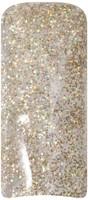 Naglar Pro-Formula Eternal Gold - 15 gram