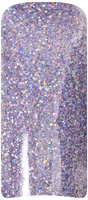 Naglar Pro-Formula Lavender Pillow - 15 gram