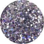 Naglar Pro-Formula Consar Oberlisk Silver - 15 gram