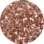 Naglar Pro-Formula Es Viver Copper - 15 gram
