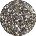 Naglar Pro-Formula Talamenca Gold - 15 gram