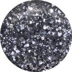 Naglar Pro-Formula Des Freuet Grey - 15 gram