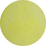 Naglar Pro-Formula Golden Bells - 15 gram