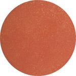 Naglar Pro-Formula Jonquille - 15 gram