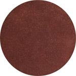 Naglar Pro-Formula Oak - 15 gram