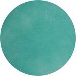 Naglar Pro-Formula Cherry Hydrangea - 15 gram