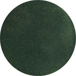 Naglar Pro-Formula Aloe Vera - 15 gram