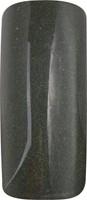 Naglar Pro-Formula Ficus Green - 15 gram
