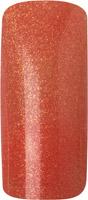 Naglar Pro-Formula Flaming Sparks - 15 gram