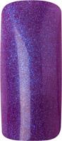 Naglar Pro-Formula Tamed Purple - 15 gram