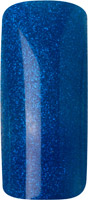 Naglar Pro-Formula Prosperous - 15 gram