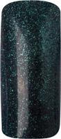 Naglar Pro-Formula Malicious Green - 15 gram