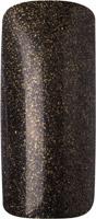 Naglar Pro-Formula Dark and Ferocious - 15 gram