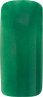 Pro-Formula Green Leafs - 15 gram