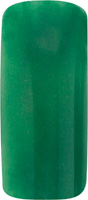 Naglar Pro-Formula Green Leafs - 15 gram
