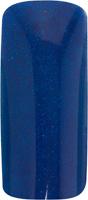Naglar Pro-Formula Havren Blue - 15 gram