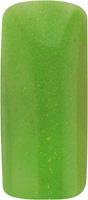 Naglar Pro-Formula Evergreen - 15 gram
